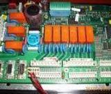 供应昆西空压机供应商、昆西空压机配件、昆西空压机耗材
