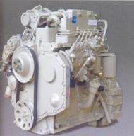 供应英格索兰T30系列无油活塞式空气压缩机批发