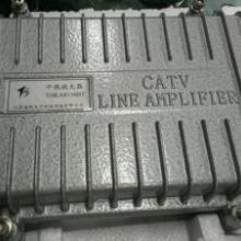 供应有线电视放大器光接收机发射机