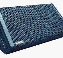 供应LAX锐丰AT12M音箱/AT系列音箱/舞台返送批发