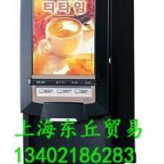 自动咖啡机租赁投币式咖啡机租赁图片