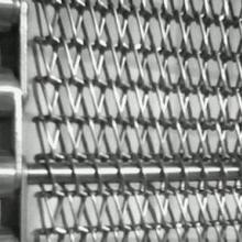 供应厂家直销瓶盖烤箱网带/不锈钢烤炉网带批发