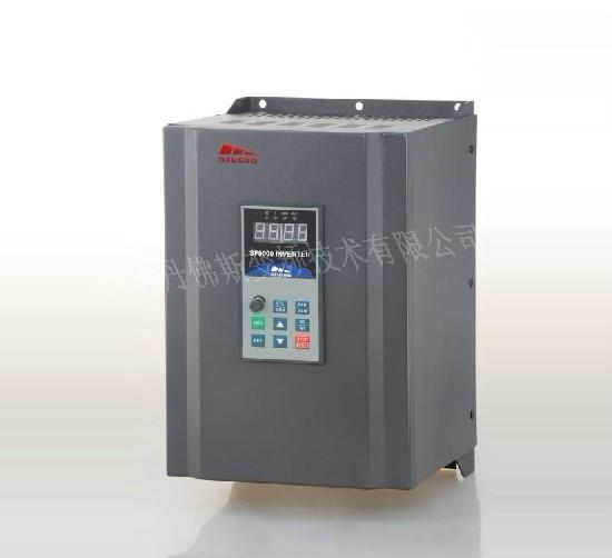 供应福建区SF9000-GS供水专用变频器