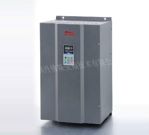 供应北京市东城区机床专用变频器—专业设计功能强大