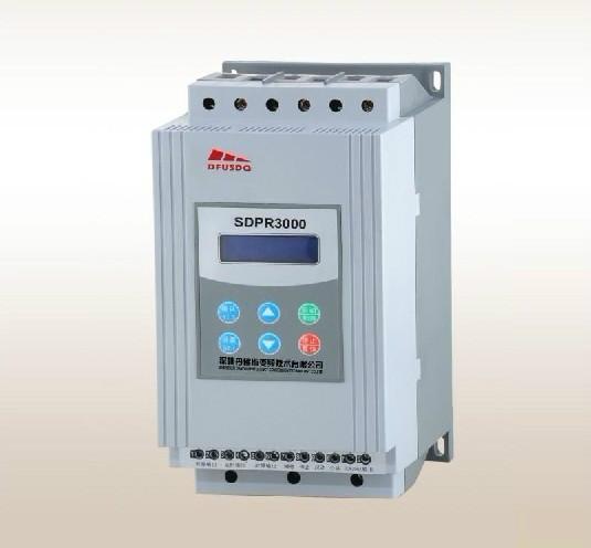 供应辽宁省75KW模块/电机软启动——专业生产低压软启动