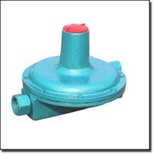 供应RTZ-H型调压器 批发