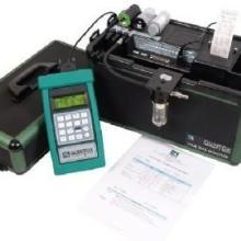 供应KM9106综合烟气分析仪/便携式燃烧效率分析仪/仪器仪表维修