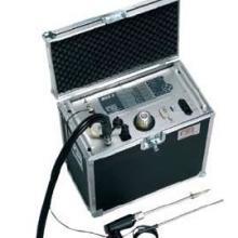 供应移动式红外烟气分析仪/便携式红外分析仪/燃烧效率分析维修