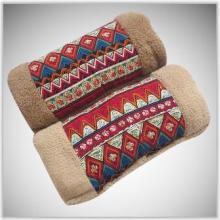 供应暖手抱枕暖手筒毛绒暖手抱枕暖手