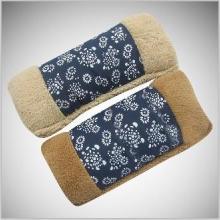 供应暖手笼暖手筒暖手抱枕卡通午休枕