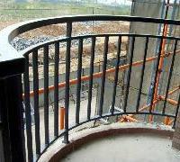 供应江西桥梁栏杆定做桥梁栏杆工程承包