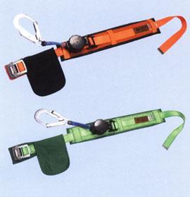 供应安全带全身缓冲安全带电工安全带