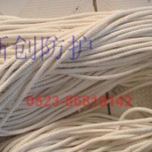供应江苏泰州绝缘绳生产厂家、绝缘绳批发、绝缘绳供应