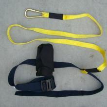 供应全身式多挂点安全带电工单腰带批发