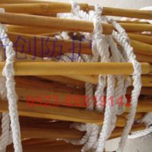 供应软梯生产供应商、软梯生产厂家、软梯供应商