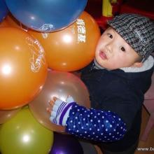 供应昆明气球分类昆明广告气球印刷气球订做批发