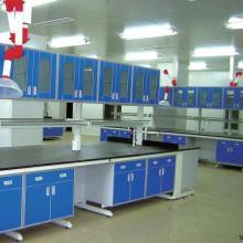 供应哈尔滨实验仪器实验台实验室用品