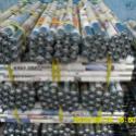 供应广州输送带有限公司爬坡带/流水线配件/变频器/铁弗龙/滚筒