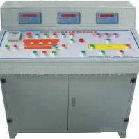 海富机电供应专业研发搅拌站集中控制系统103专业值得信赖!