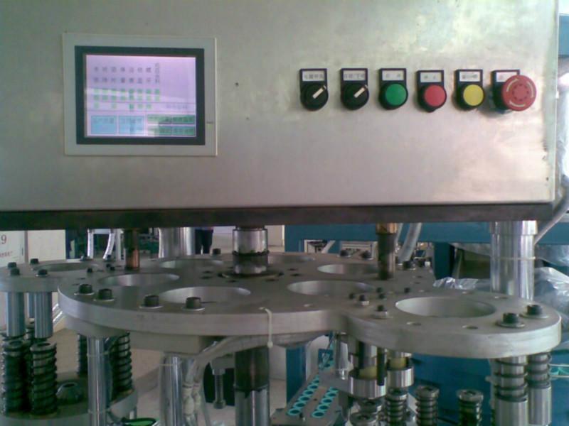 供应海富泵头组装全套,欢迎来电!