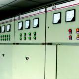 供应长春地区产品自动化改造设计郑州海富机电