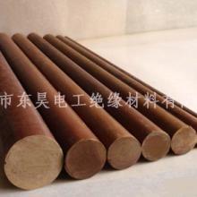 供应优质酚醛细布棒优质耐磨酚醛细布棒优质高性能耐磨酚醛细布棒批发