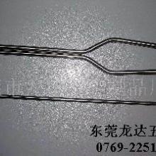 供应温度传感器外壳/烧烤叉