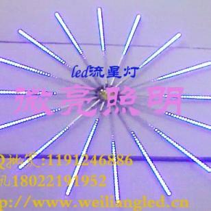 专业户外景观灯LED流行灯管图片