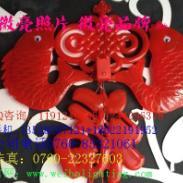 春节政府亮化首选LED中国结图片