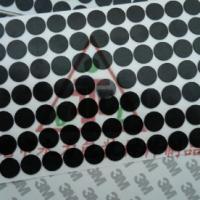 供应橡胶胶垫/3M背胶橡胶脚垫/各种橡胶制品特价销售