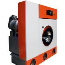 阳泉水冷全自动封闭式干洗机阳泉最好的干洗机哪里去买图片