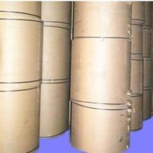 供应校色纸 木纹纸印刷校色用纸 校色牵引纸