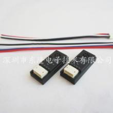 供应HTG3835CH湿度传感器