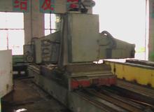 广州进口二手万能外圆磨床入境手续办理批发