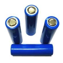 供应手持终端设备锂电池批发