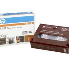 供应HPDAT160C8011A磁带