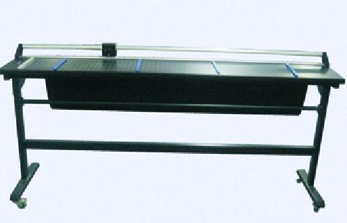 裁纸机图片 裁纸机样板图 裁纸机 瀛和电子设备有限公司广...