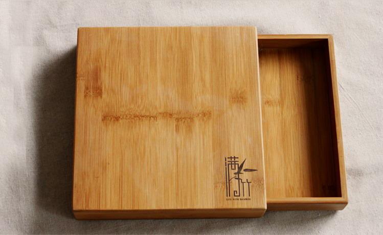 喷漆图片|喷漆样板图|竹盒/抽屉竹盒/喷漆竹盒-包装