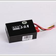 电力公司车辆GPS监控,郑州企事业单位车辆GPS监控系统
