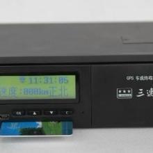 郑州国家标准GPS定位生产厂家、河南国家标准GPS监控管理系统供应商