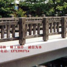 供应黑龙江护拦价格,栏杆价格,哈尔滨栏杆价格