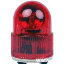 供应旋转警示灯 交通警示灯lte1105 红色 220v