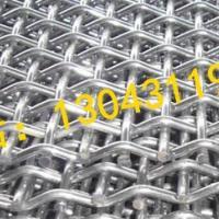 供应304不锈钢筛网6目8目16目18目 药筛网价格