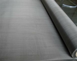 供应80目不锈钢丝网优质304材质 平纹编织网 筛网70目60目