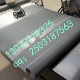 供应800目-1800目席型网不锈钢席型密纹网厂家