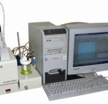 供应微机硫醇硫测定仪 微机硫醇硫测定仪厂家直销 微机硫醇硫测定仪价格