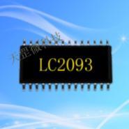 优质无屏插卡MP3解码方案图片
