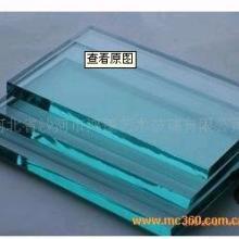 供应原片玻璃