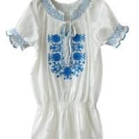 广州女式针织衫代工厂