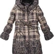 淘宝网女装春款衬衫加工_外贸女式衬衫生产厂H19953批发